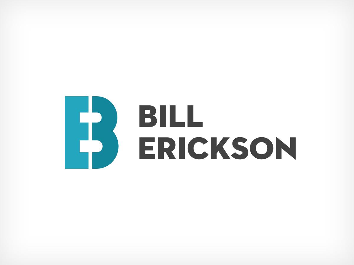 billerickson 2019