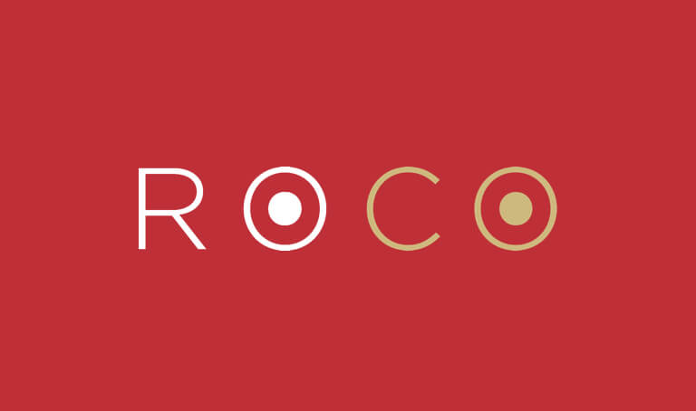 Screenshot of ROCO – River Oaks Chamber Orchestra