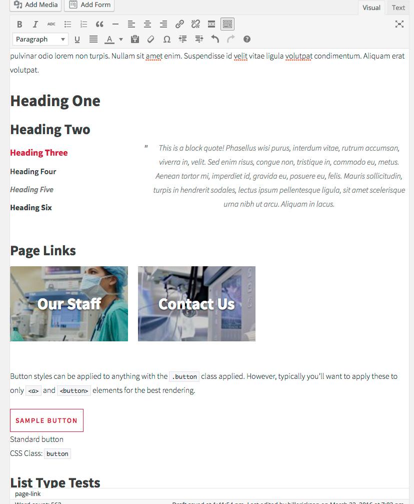 editor-styles