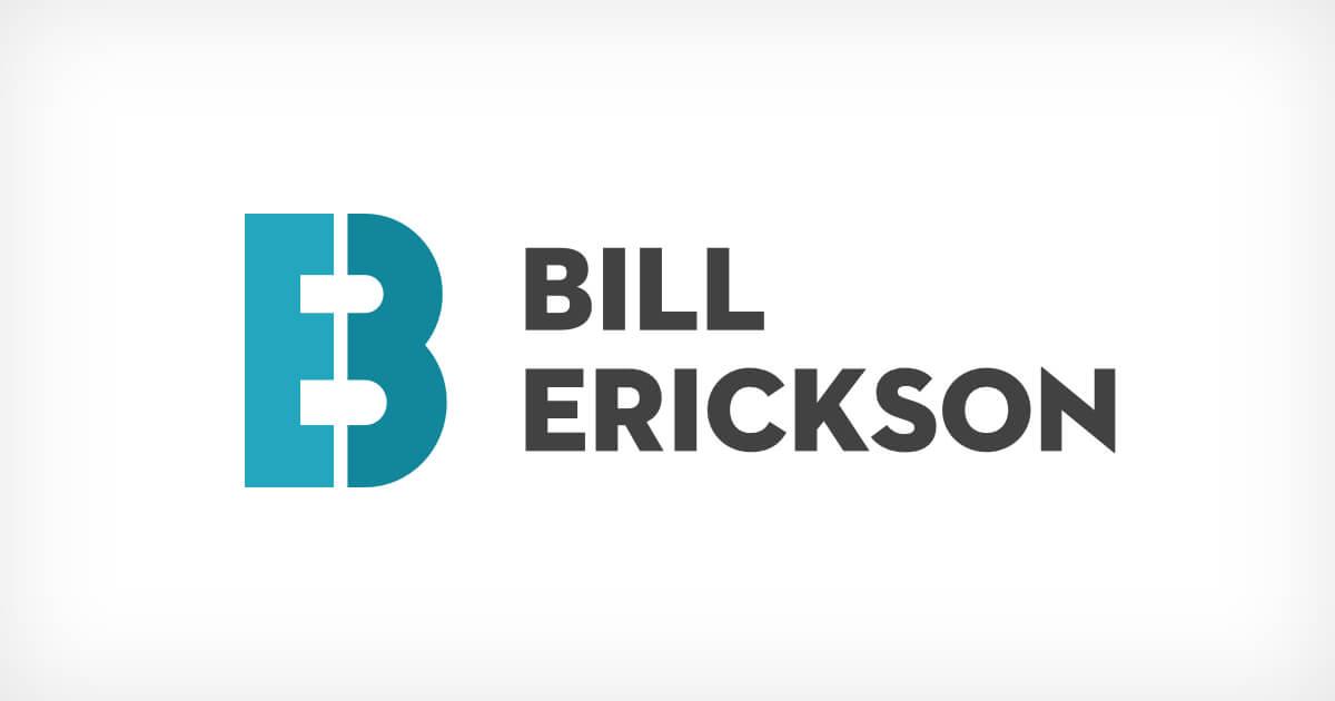Infinite Scroll in WordPress - Bill Erickson